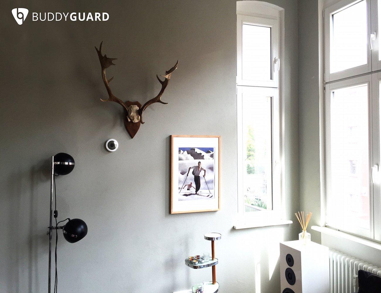 buddyguard-flare-home-security-02