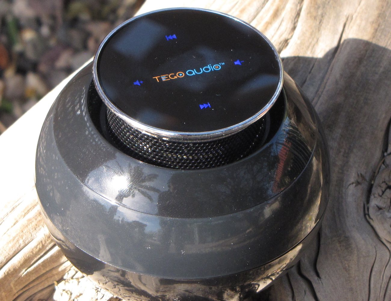 cera-wireless-portable-speaker-by-tego-audio-03
