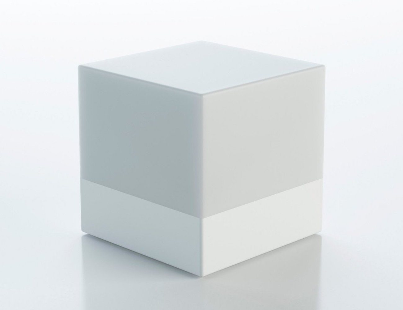 CUBE – Ultra Bright White Light With 3 Settings