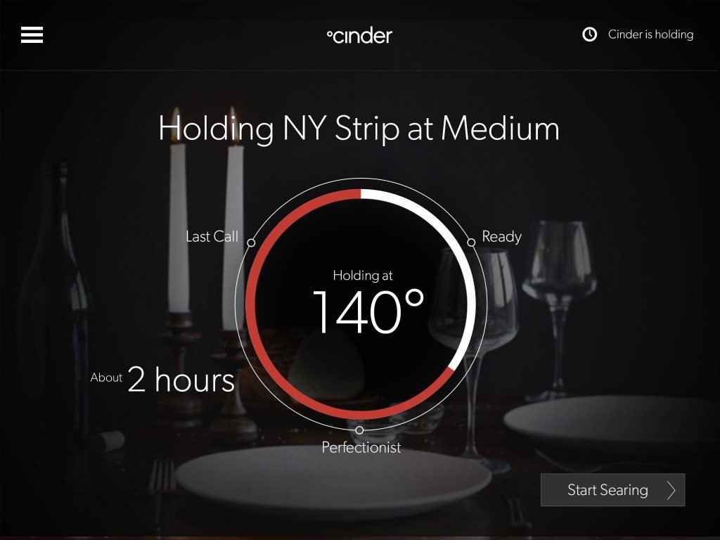 Cinder-app-3-holding-dark
