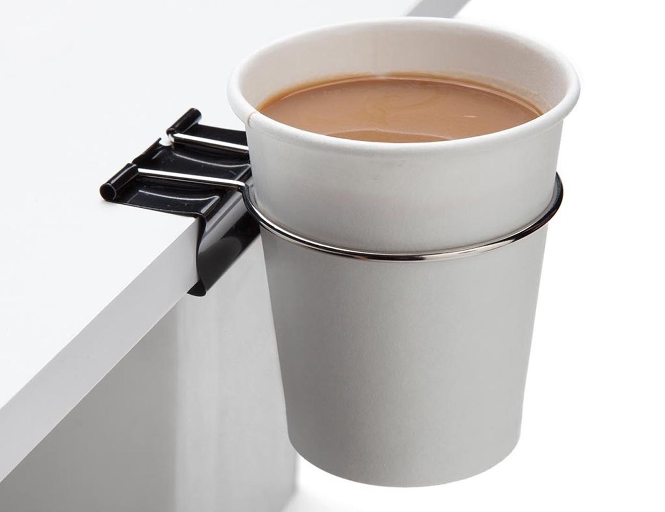 Cup Clip Multifunctional Clip