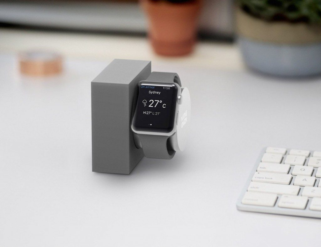 DOCK+for+Apple+Watch+by+Native+Union