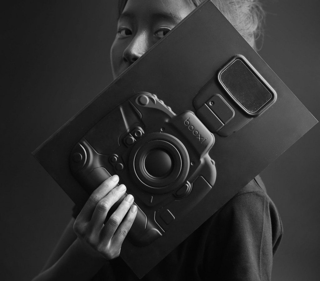 DSLR+Camera+Notebook+%26%238211%3B+Photography+Inspired+Design
