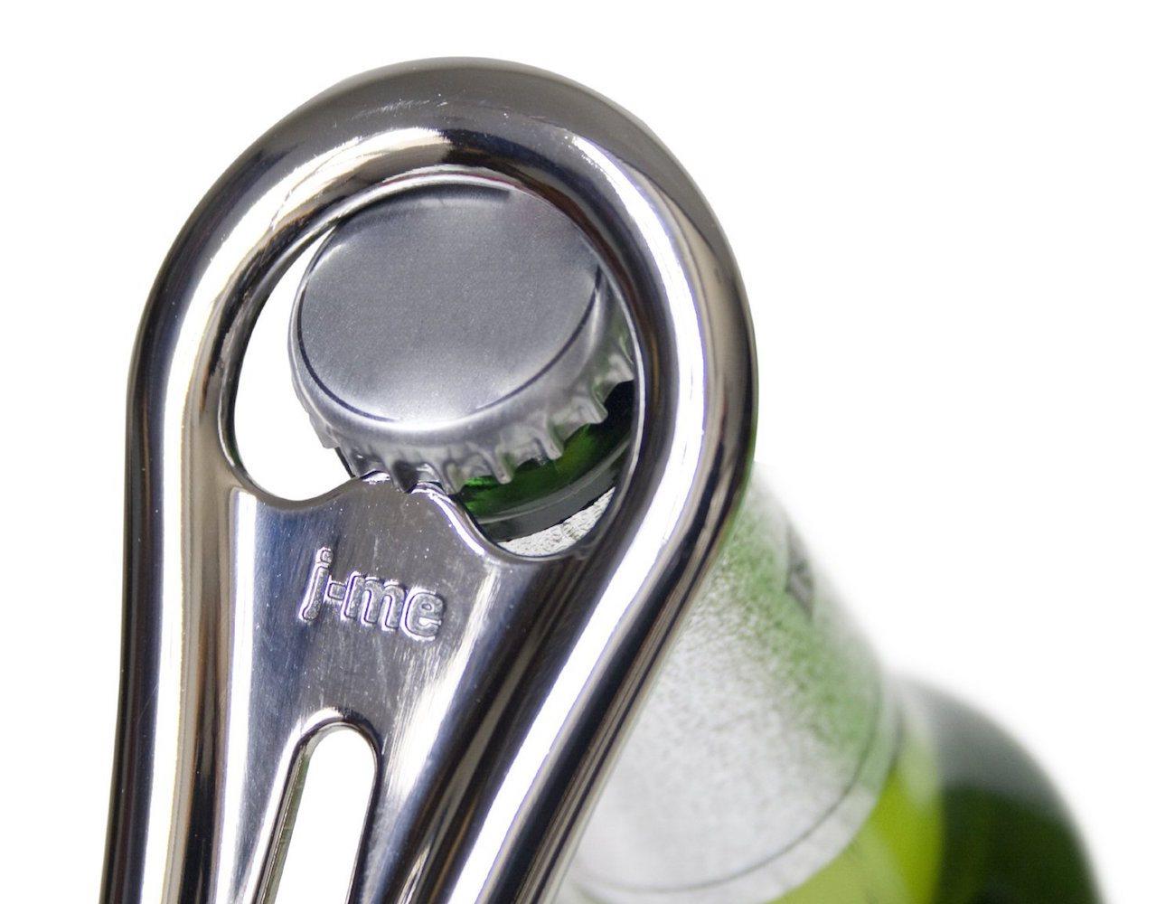 Droplet – Free Standing Bottle Opener