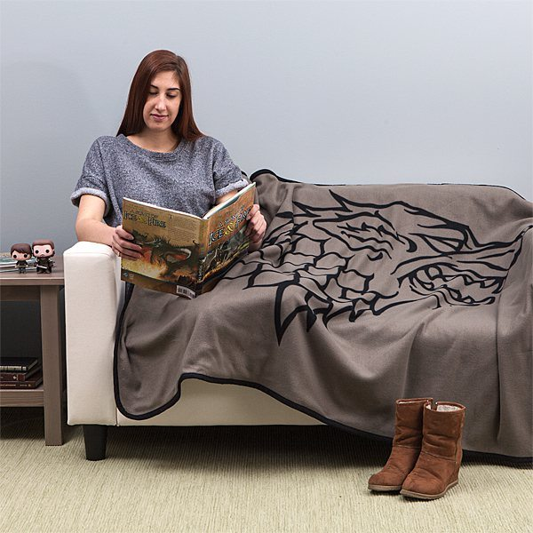 game-of-thrones-two-sided-fleece-blanket-01