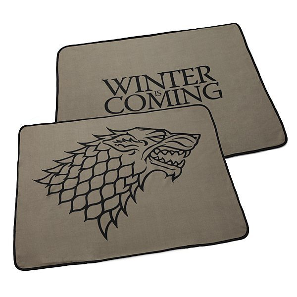 game-of-thrones-two-sided-fleece-blanket-02