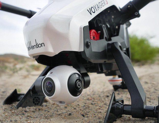 Generic+Walkera+Voyager+%26%238211%3B+3+Dual-Navigation+FPV+RC+Quadcopter