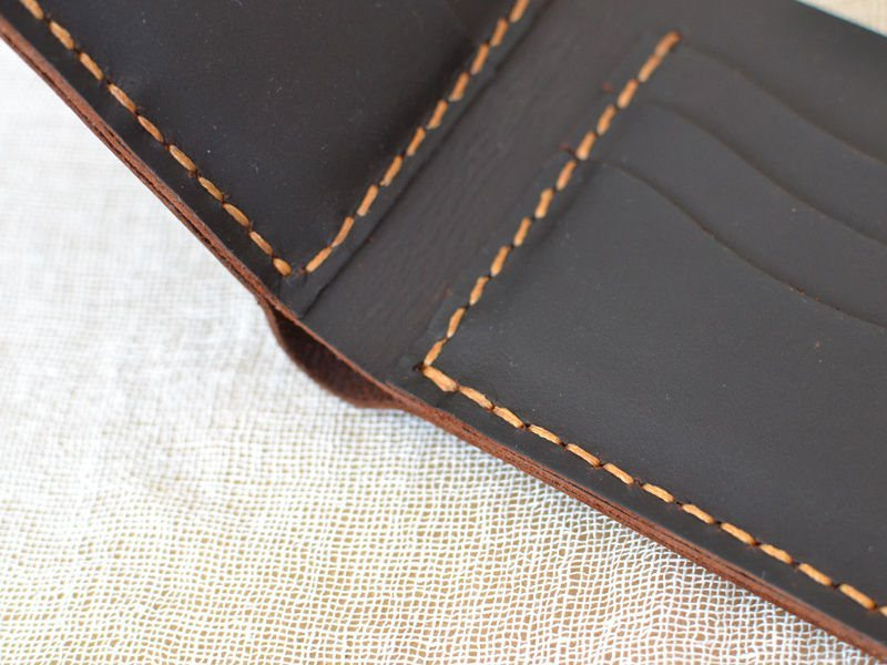 handmade-leather-wallet-05