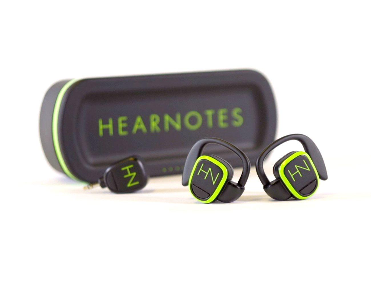 hearnotes_1