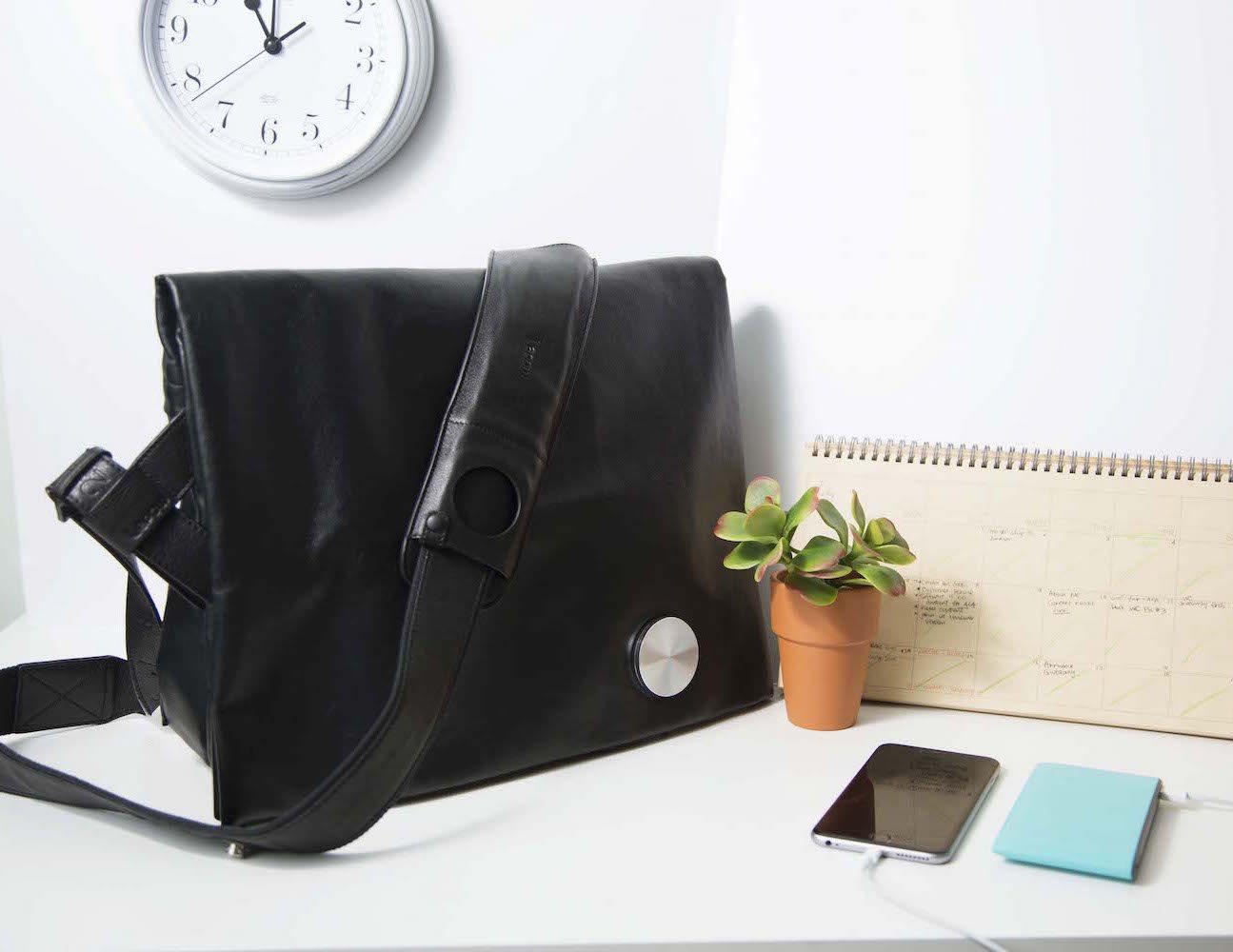 hismart-bag-06