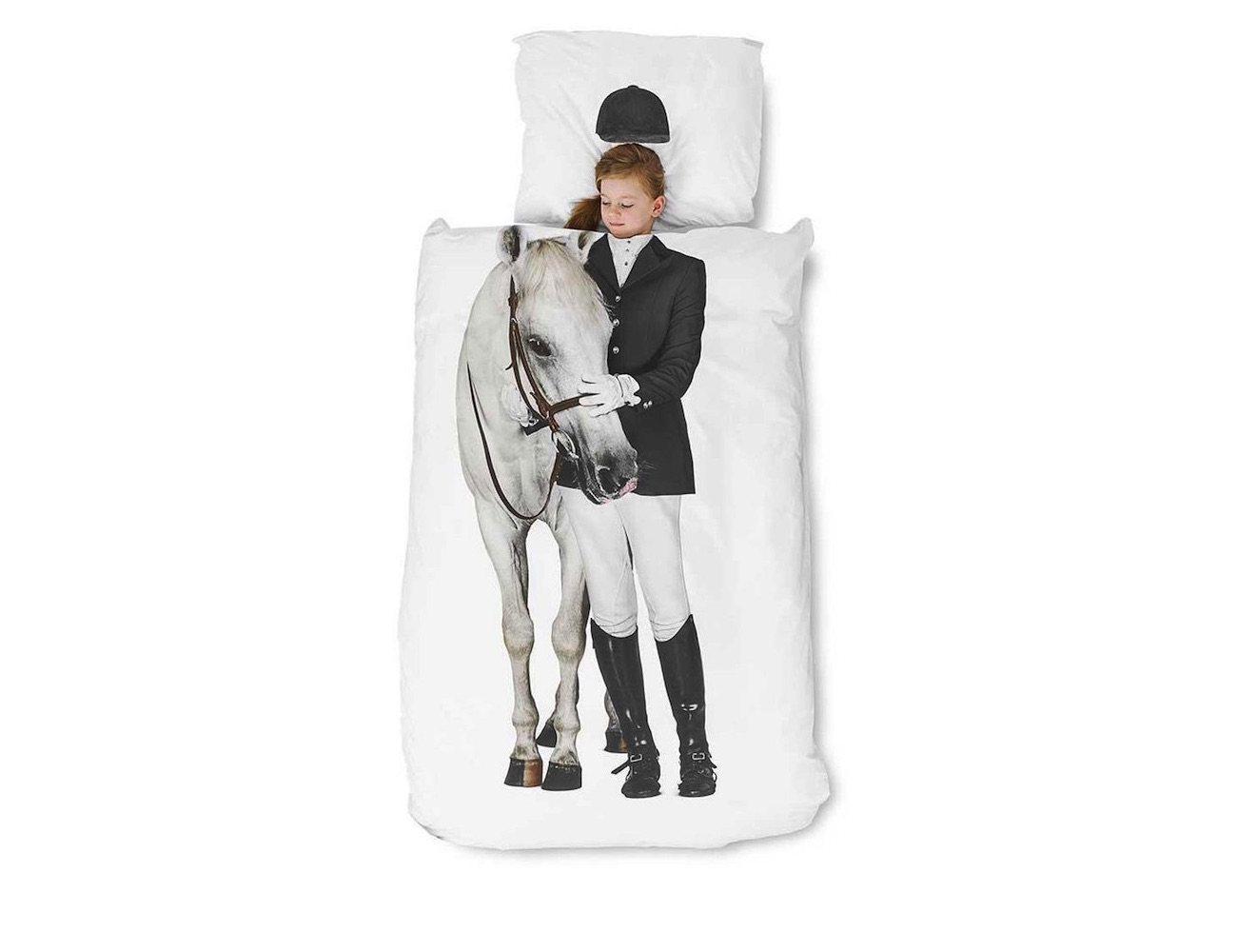 horse-duvet-set-by-snurk-02