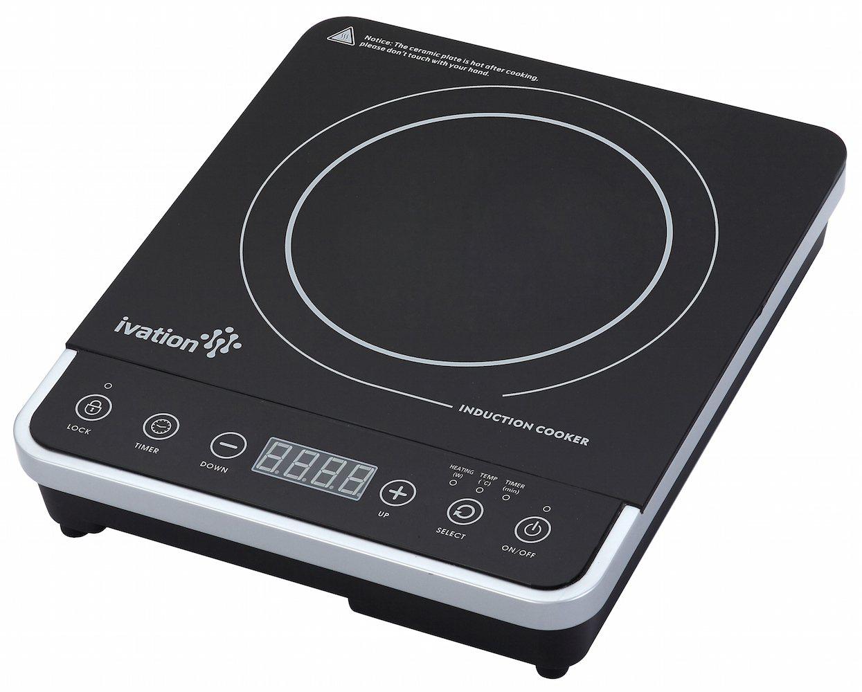 ivation-1800-watt-portable-induction-countertop-cooktop-burner-02