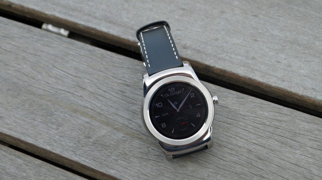 LG-Watch-Urbane-review-8-1200-80