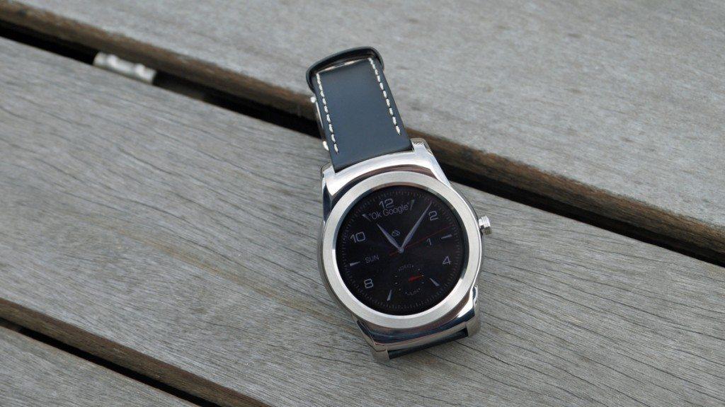 LG-Watch-Urbane-review-8-1200-80