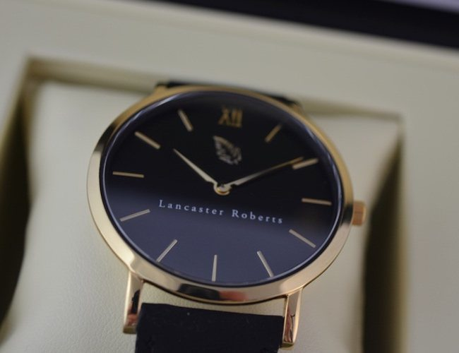 lancaster-roberts-first-luxury-watch-collection-02