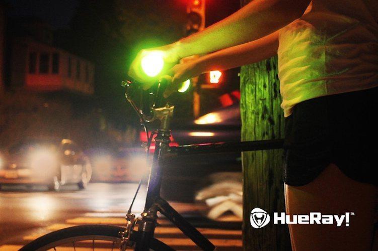 light-emitting-bike-grips-03