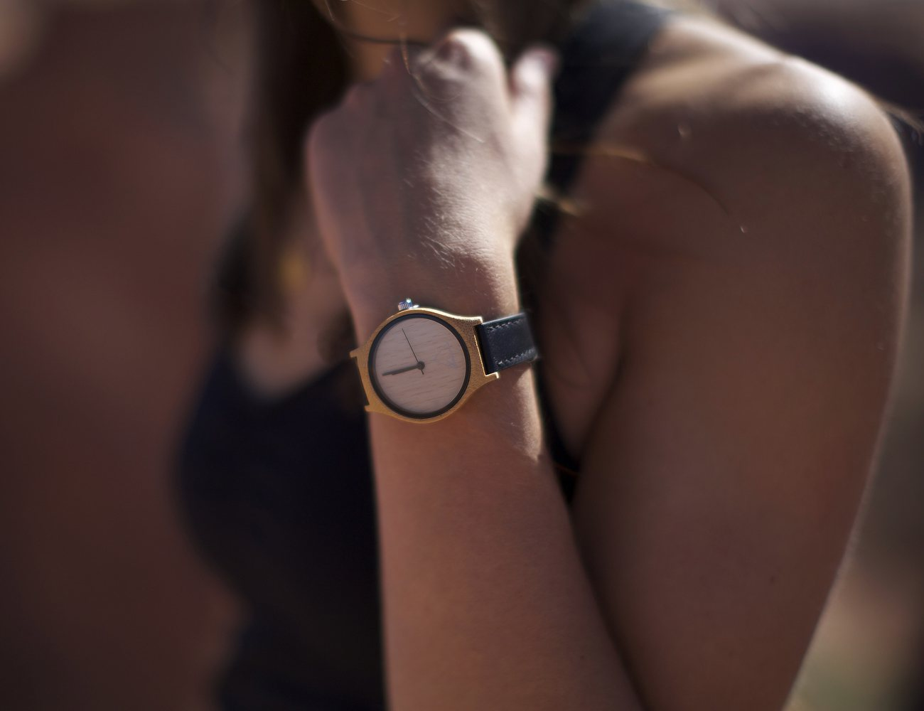 Luno Watches