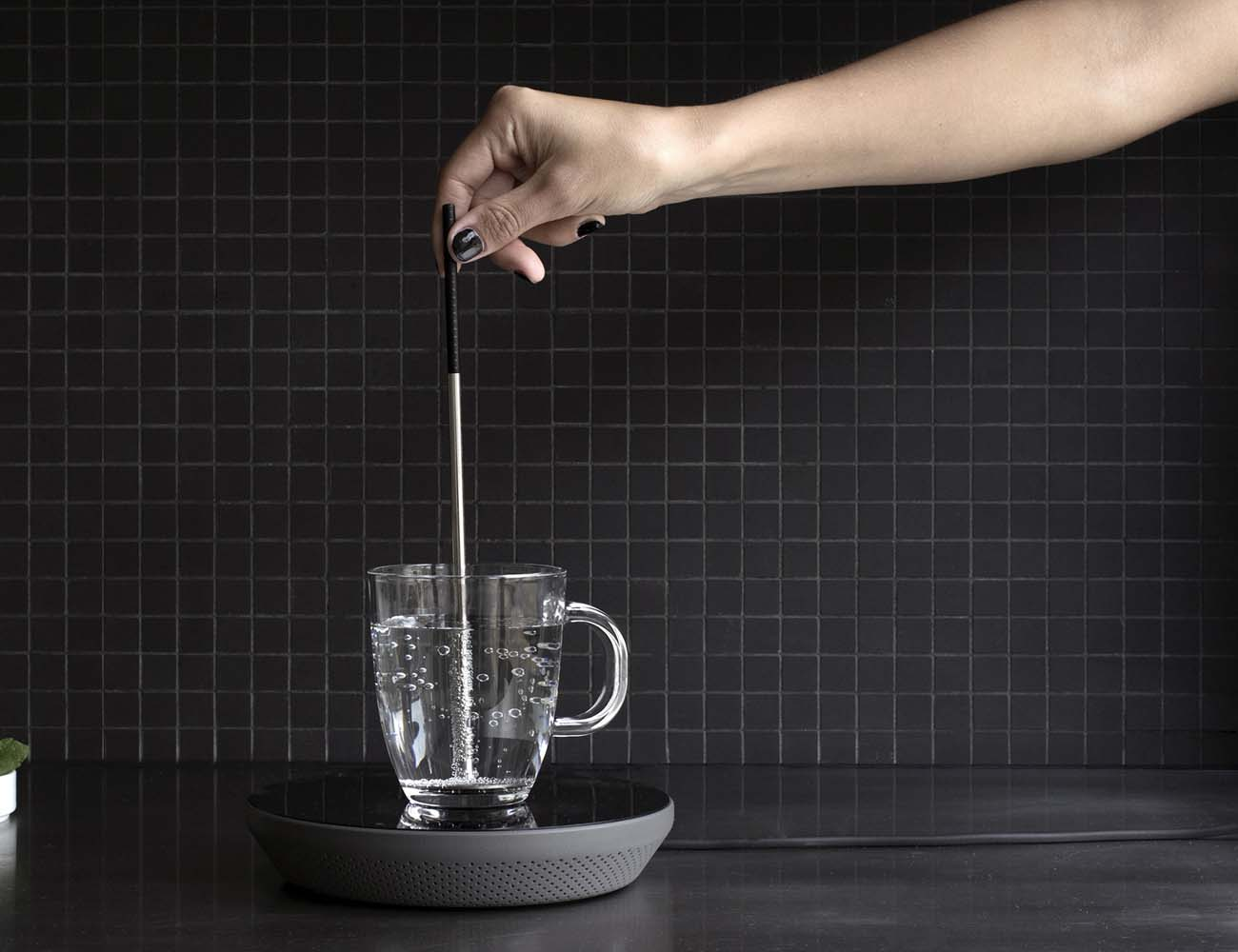 MIITO – The Sustainable Alternative To The Electric Kettle