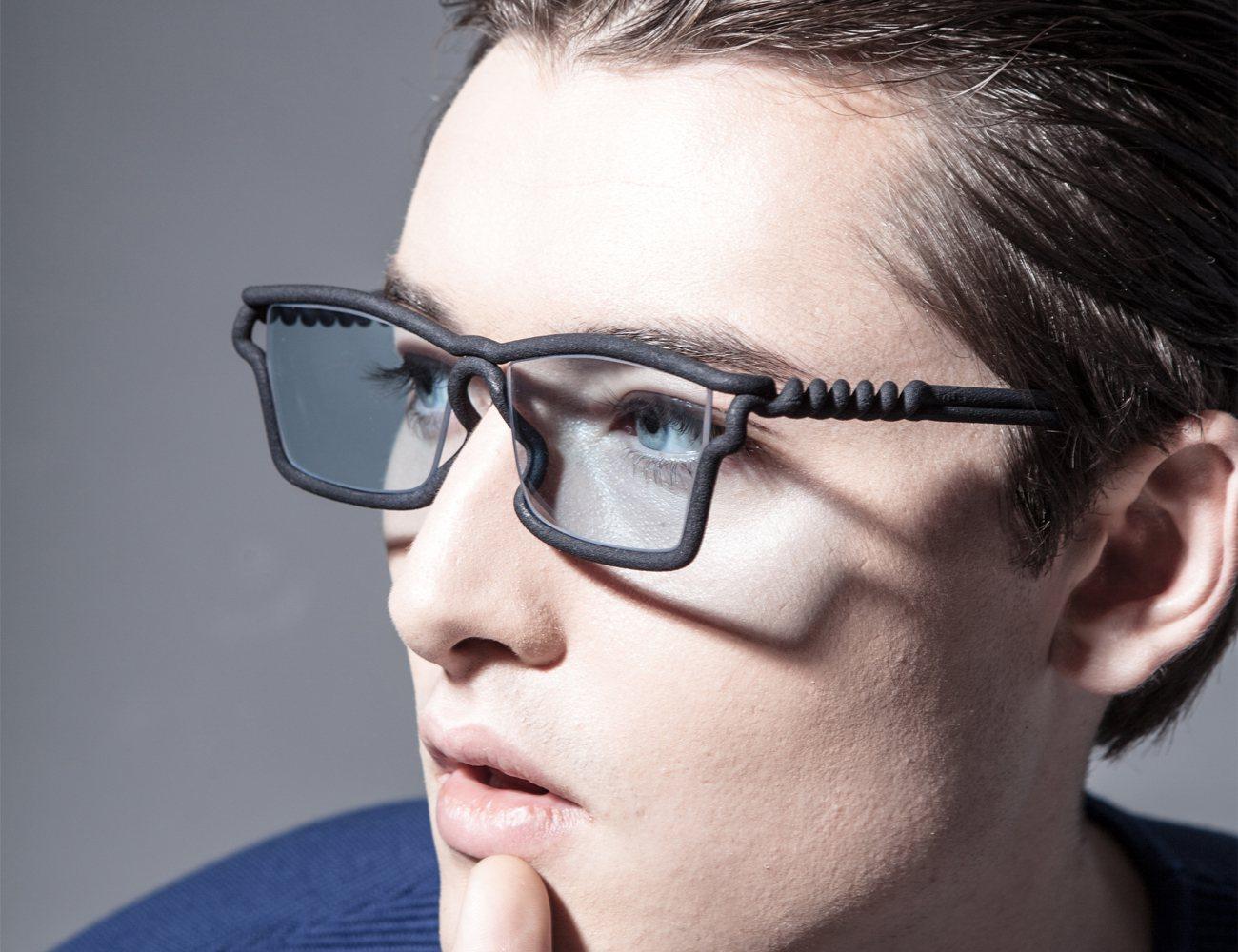 mono-eyewear-01