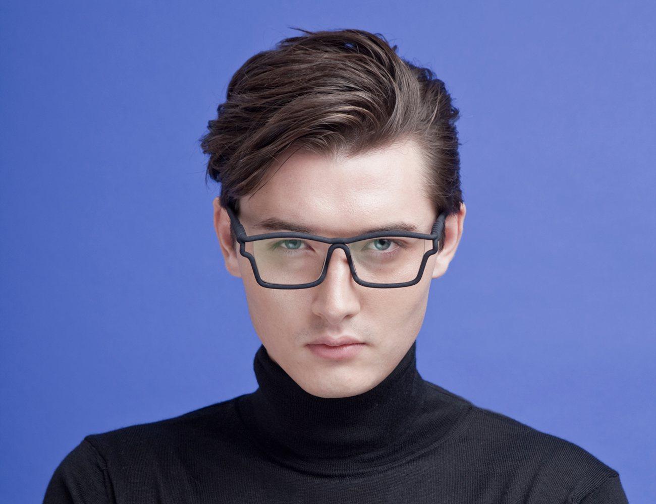 mono-eyewear-02