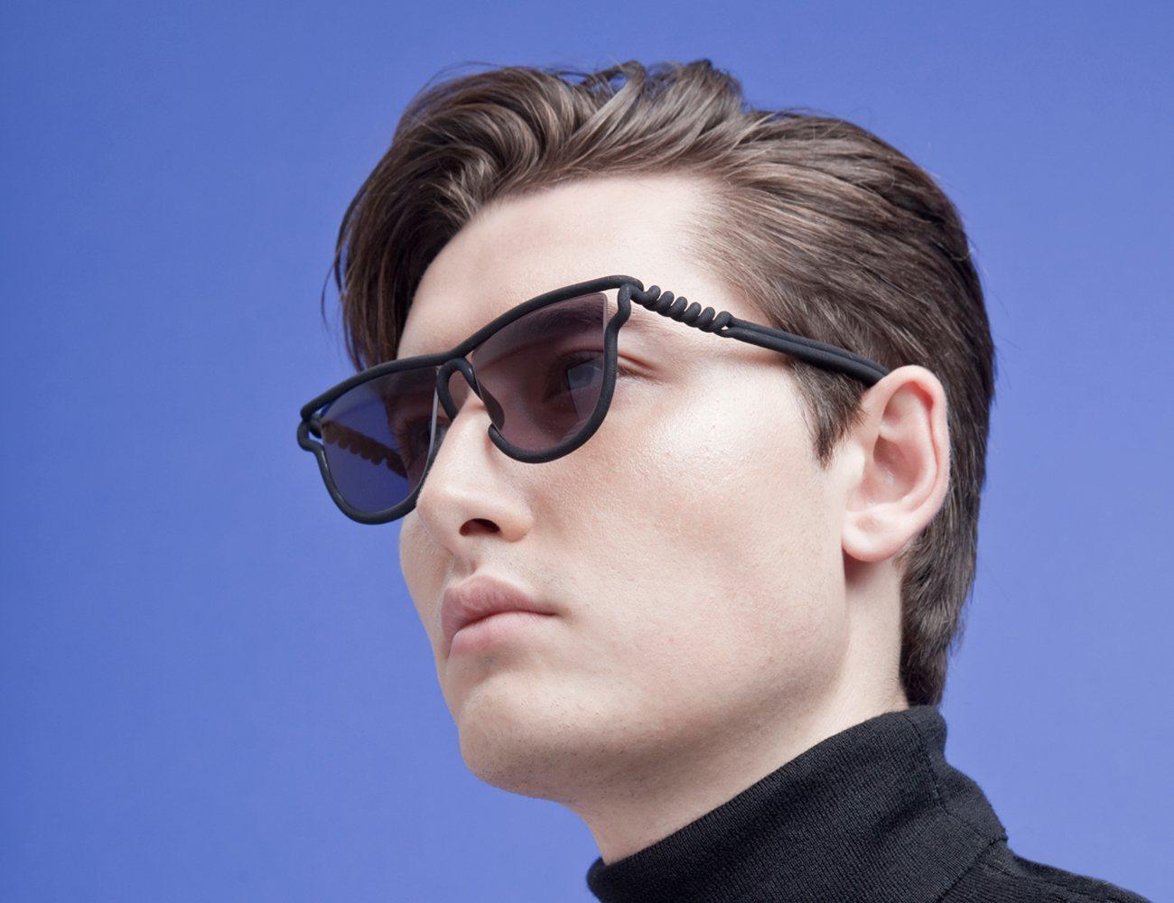 mono-eyewear-03