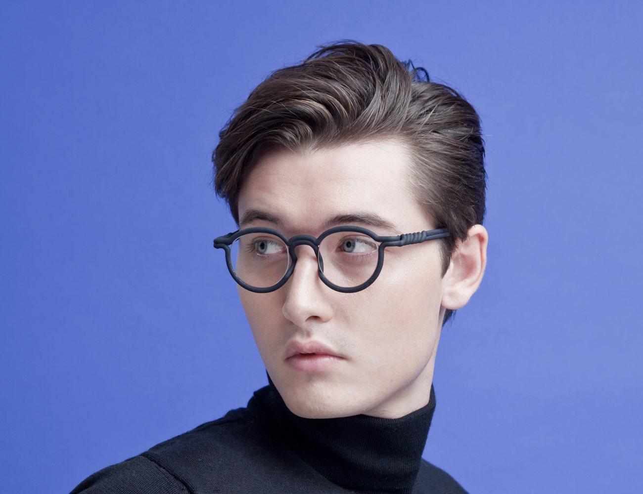 mono-eyewear-04