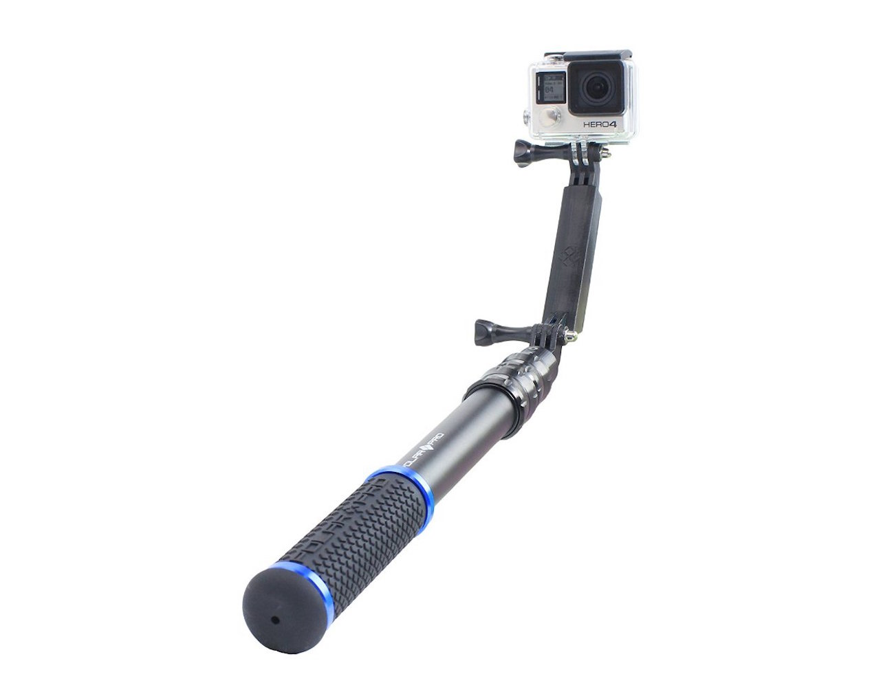 NoShow – GoPro Extension Pole By PolarPro