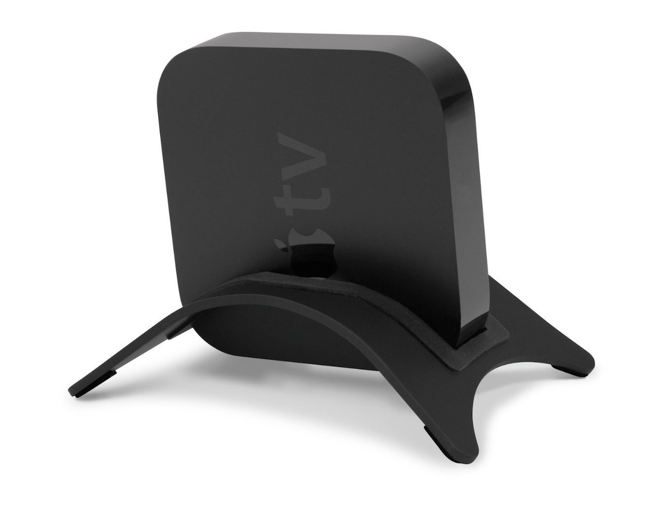 NuStand Alloy – Sturdy Display Stand for Apple TV