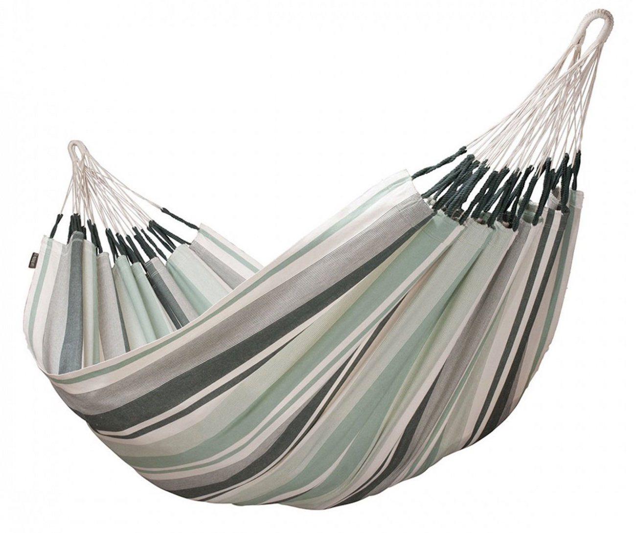 paloma double hammock by la siesta gadget flow