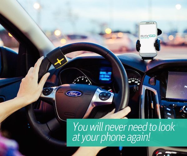 respond-to-messages-while-driving-without-looking-04