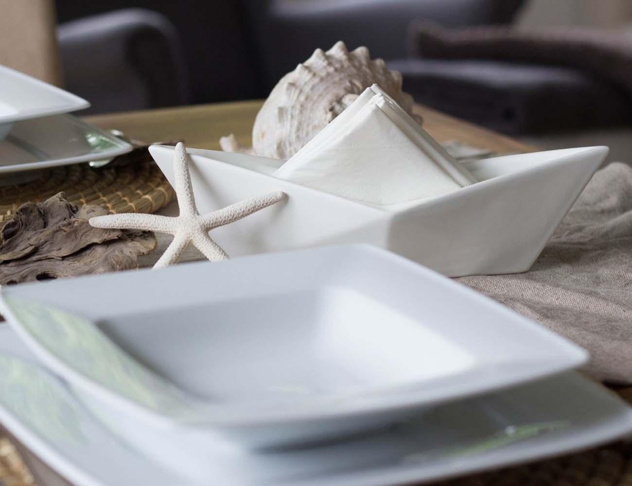 Set+Sail+Napkin+Holder