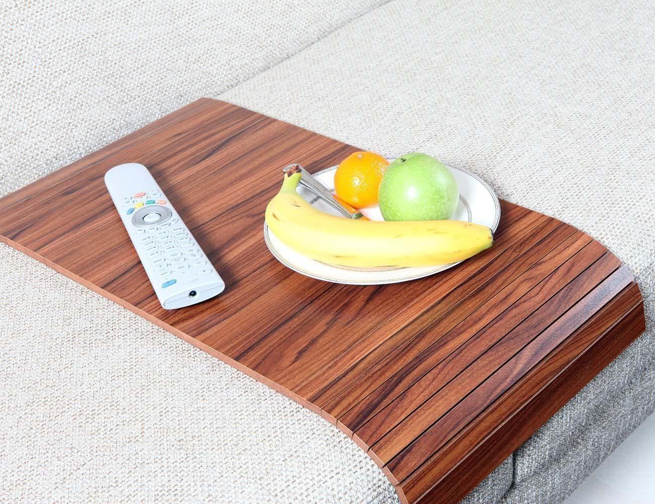 Sofa Tray Table