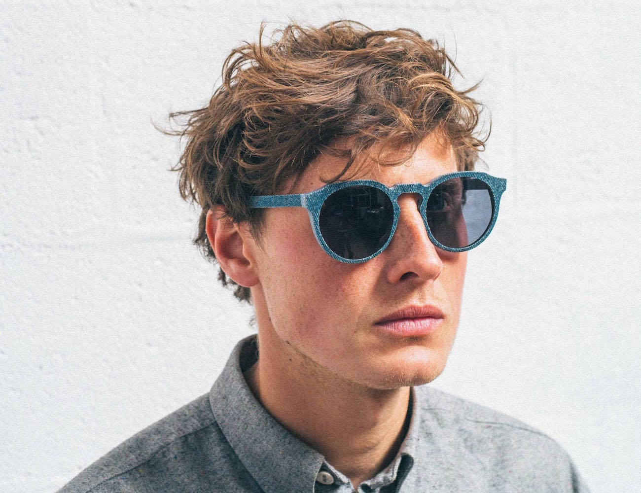 Sunglasses+Made+From+Solid+Denim