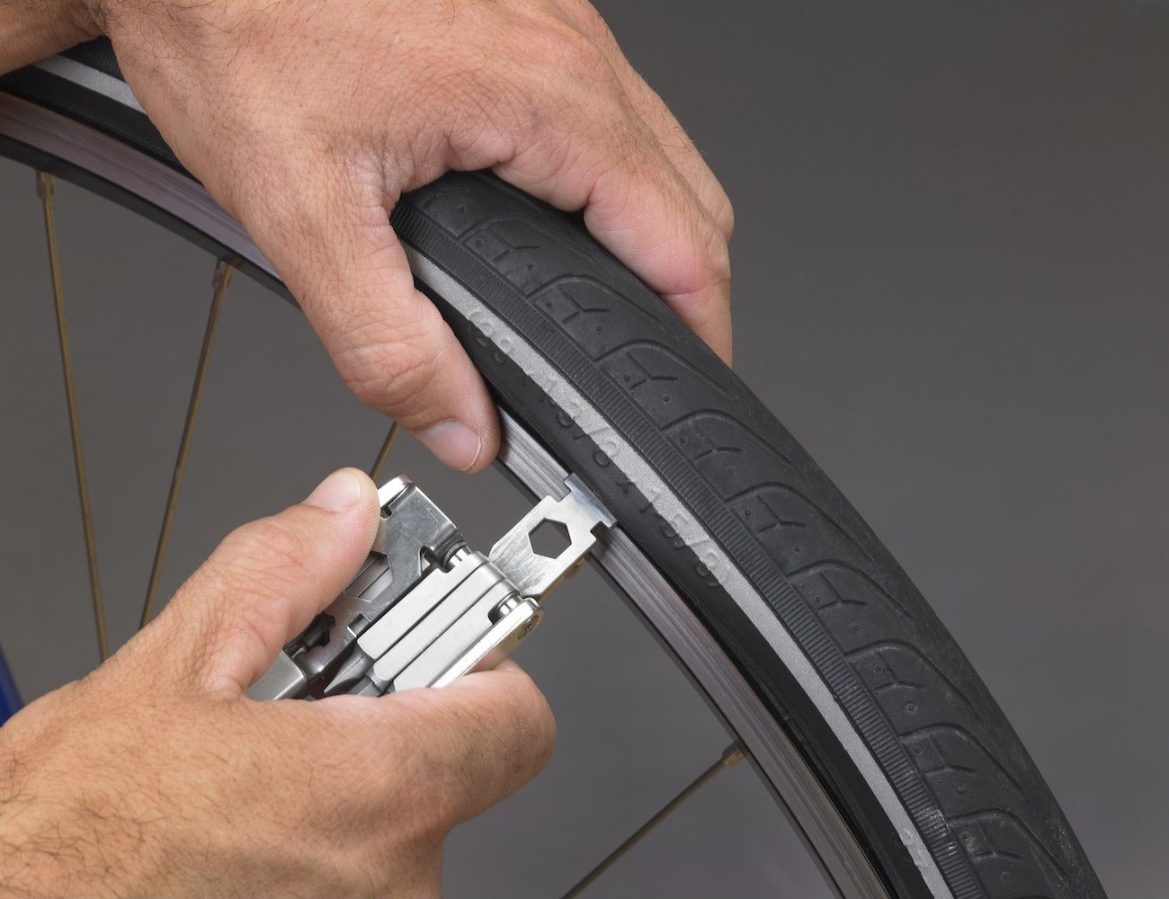 Swiss+Tech 20-in-1 Deluxe Cycling Tool
