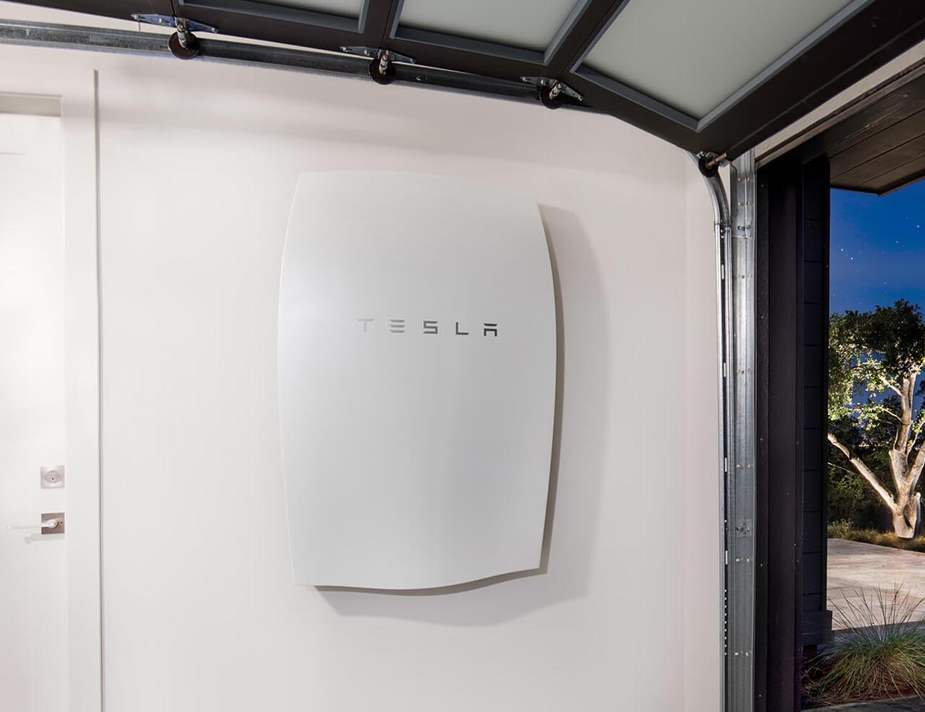 Tesla+Powerwall+Home+Battery