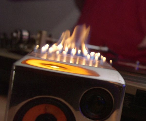 The+Sound+Torch+%26%238211%3B+Set+Your+Music+On+Fire%21