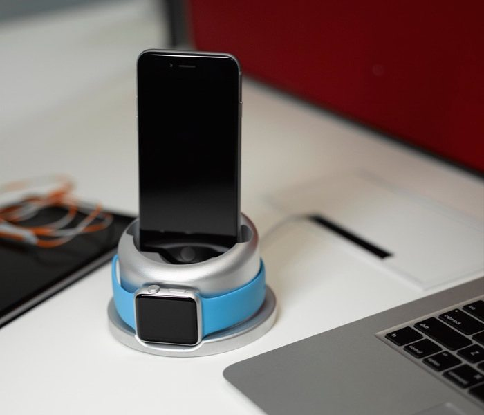 unify-dock-for-apple-watch-01