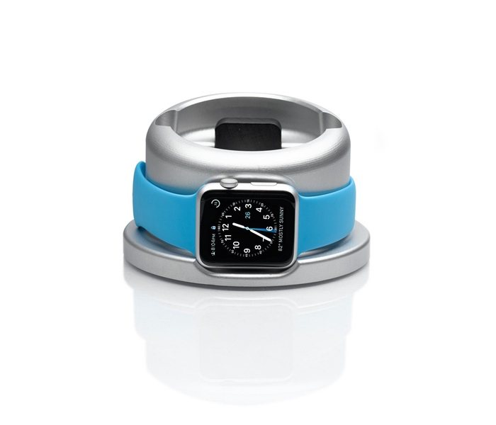 unify-dock-for-apple-watch-05