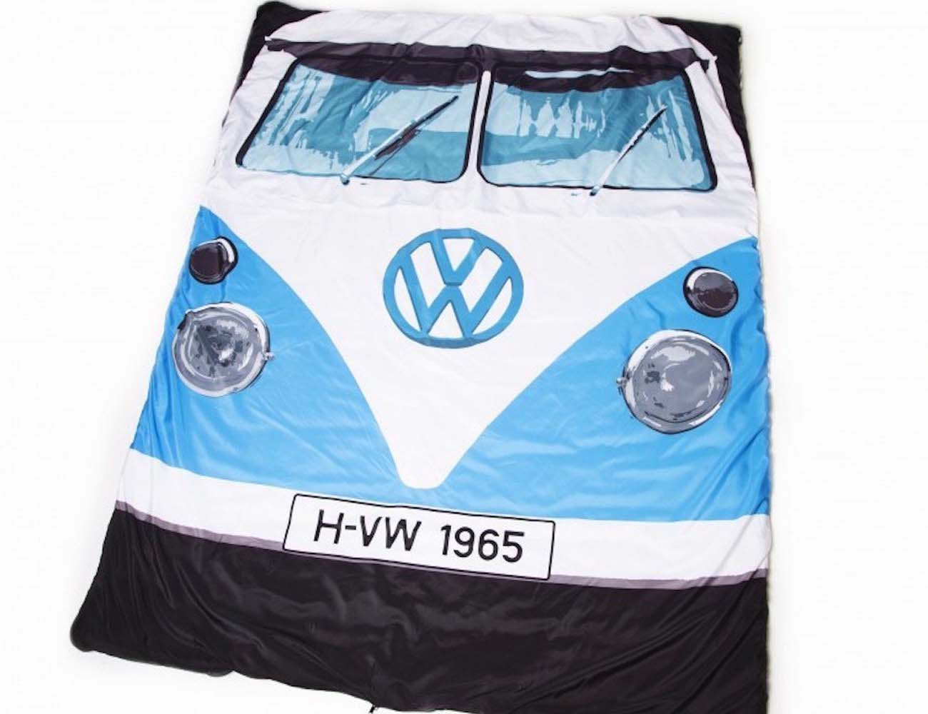 VW Sleeping Bag