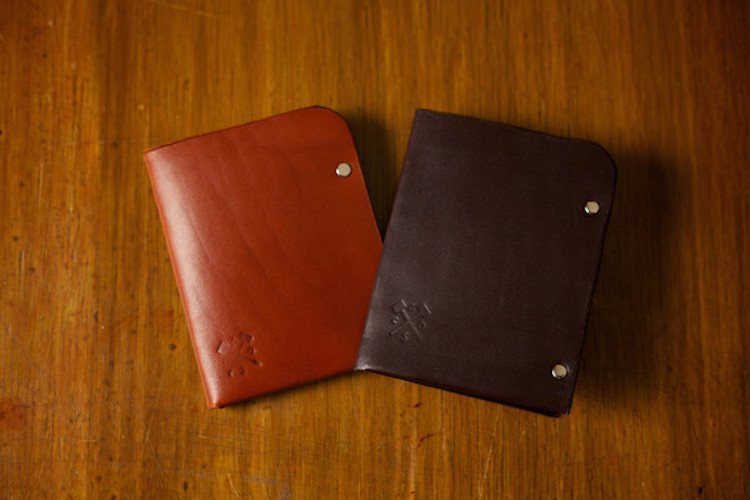 wallet-espresso-by-arcane-supply-co-03
