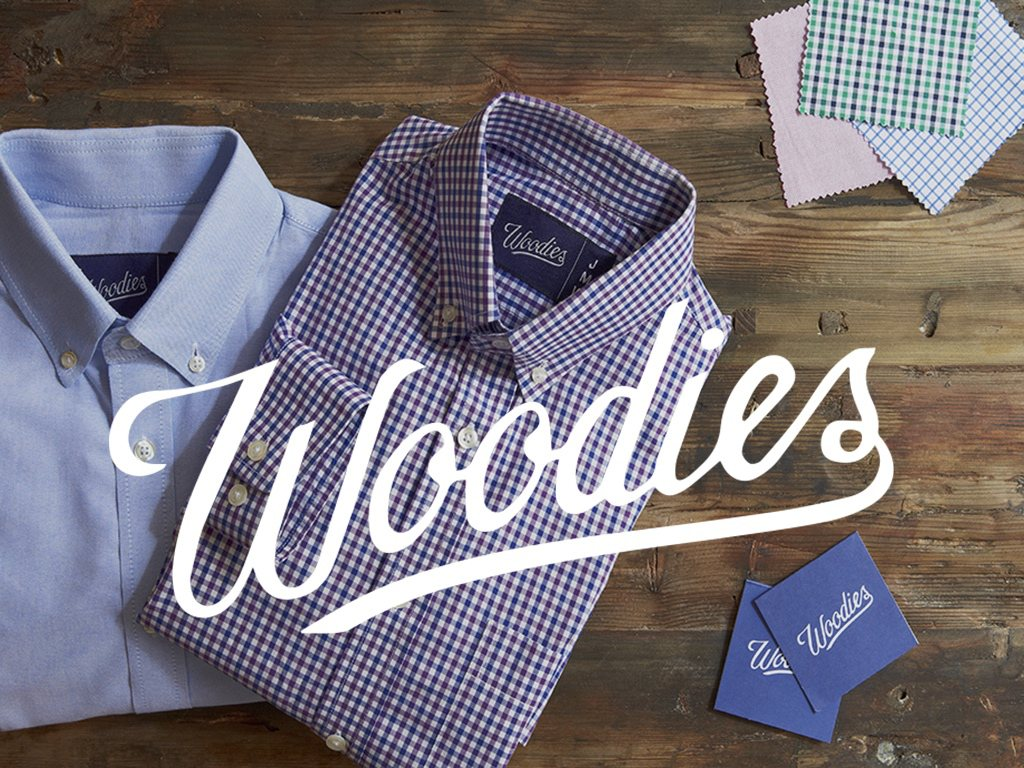 Woodies+%7C+Perfect+Fitting+Shirts+With+3D+Measuring