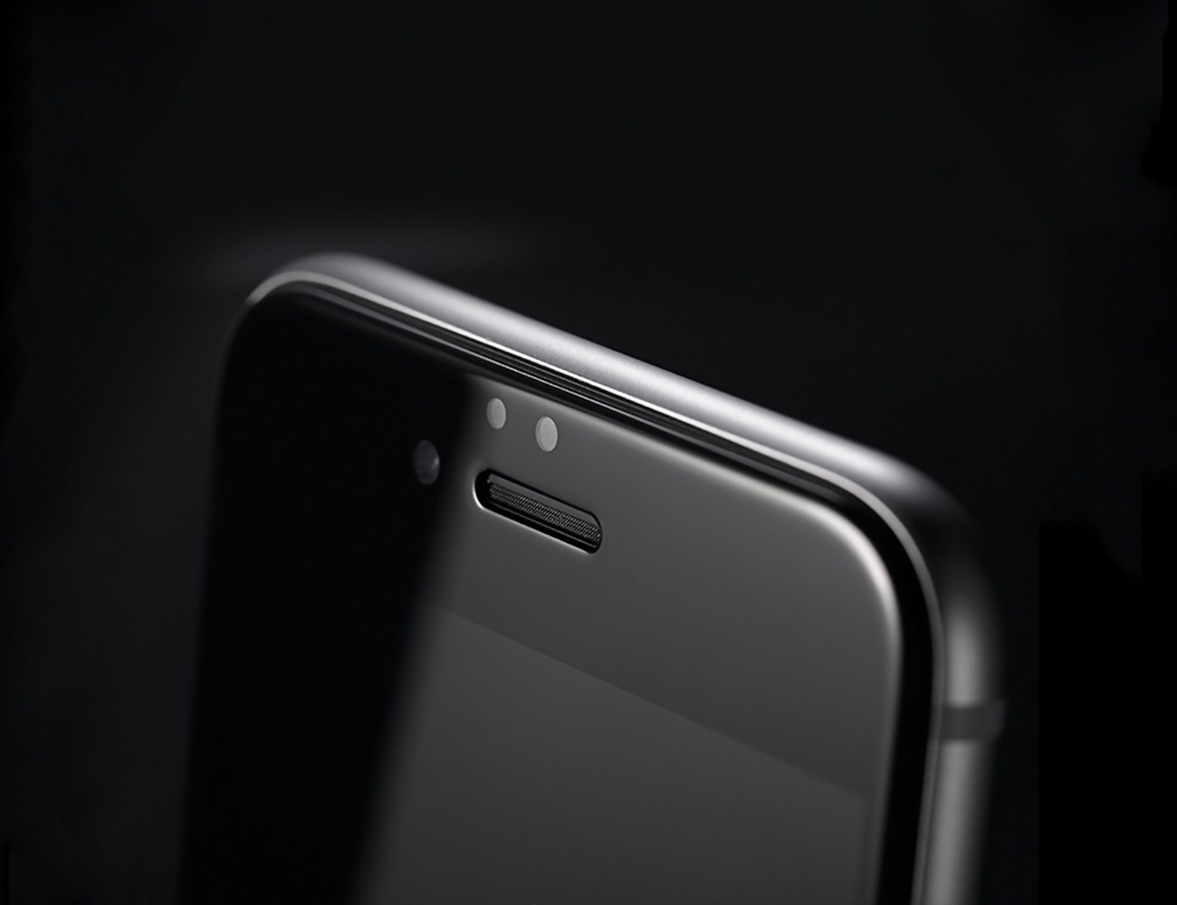 worlds-first-3d-curved-glass-iphone66plus-1