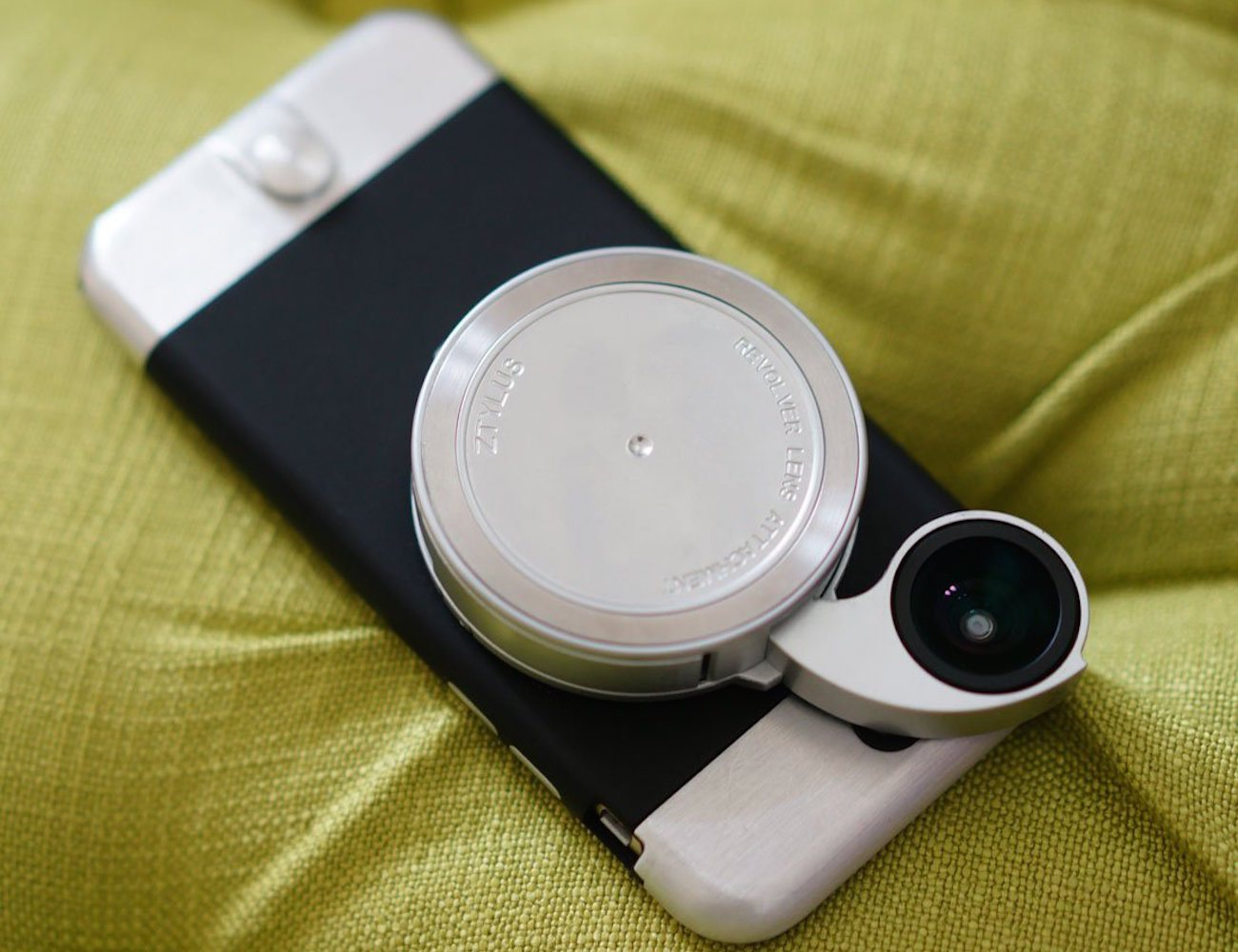 Ztylus+%26%238211%3B+IPhone+6+Plus+Metal+Case+And+Lens+Adapter+Kit