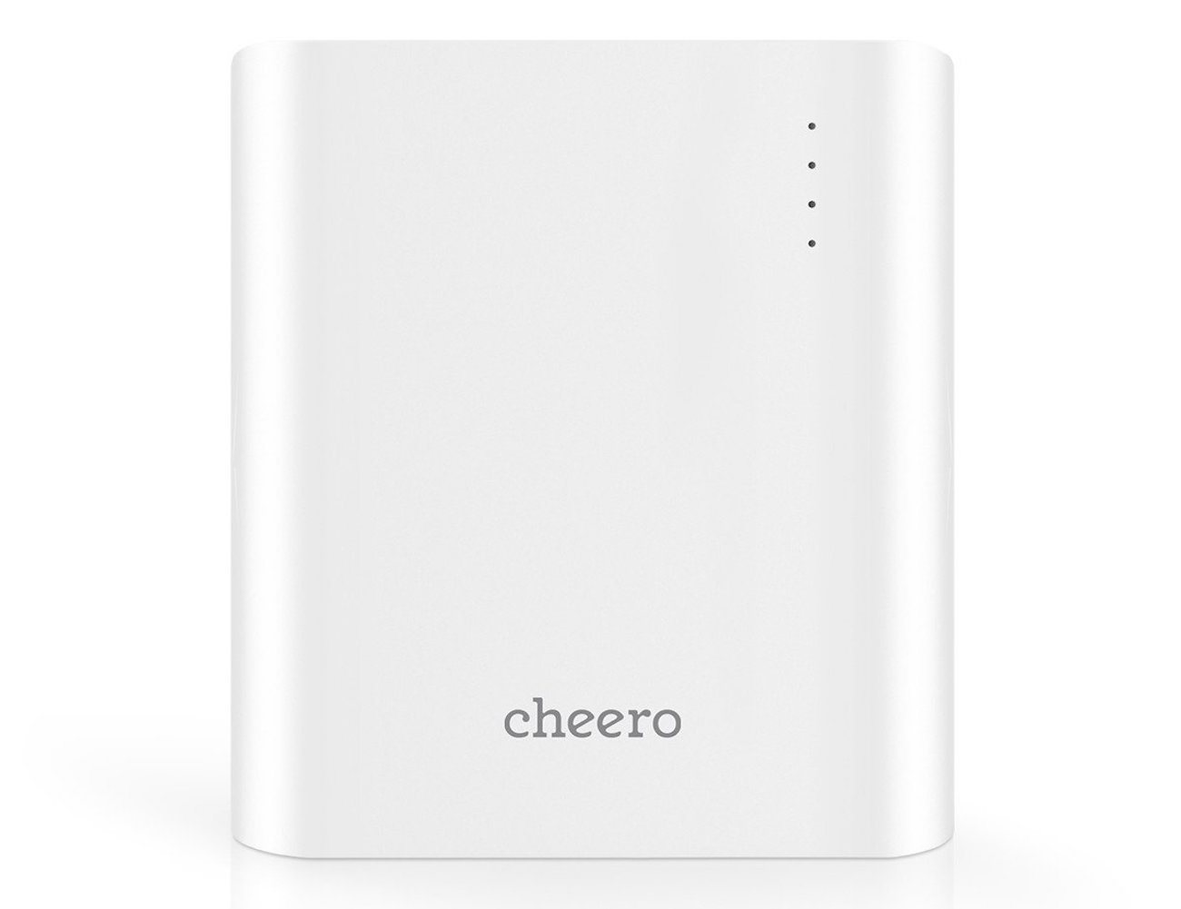 cheero-power-plus-3-04
