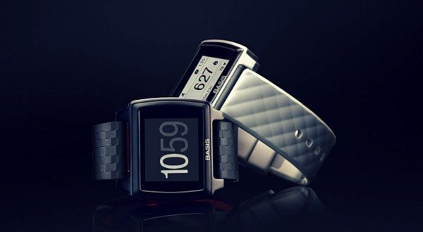12 Activity Trackers Helping You Stay Fit in the 21st Century