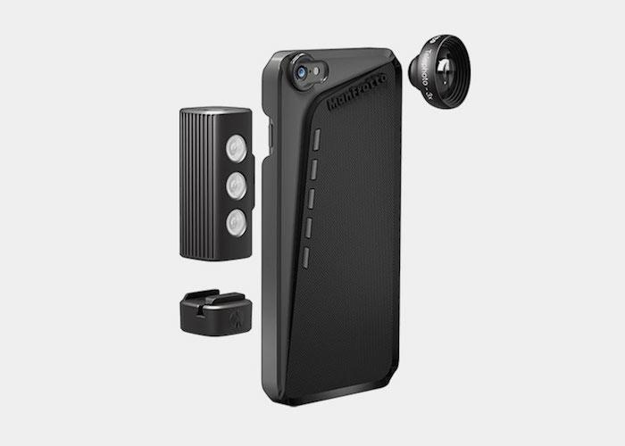 iphone-6-klyp-01