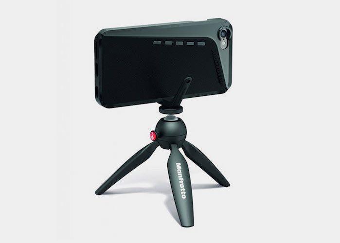 iphone-6-klyp-02