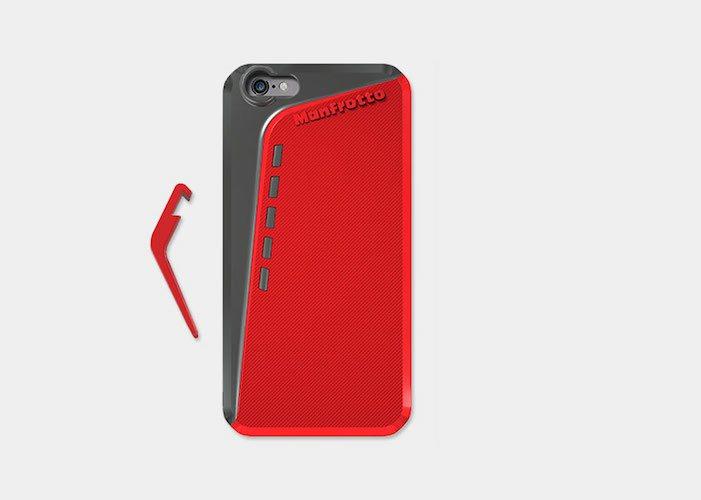 iphone-6-klyp-04