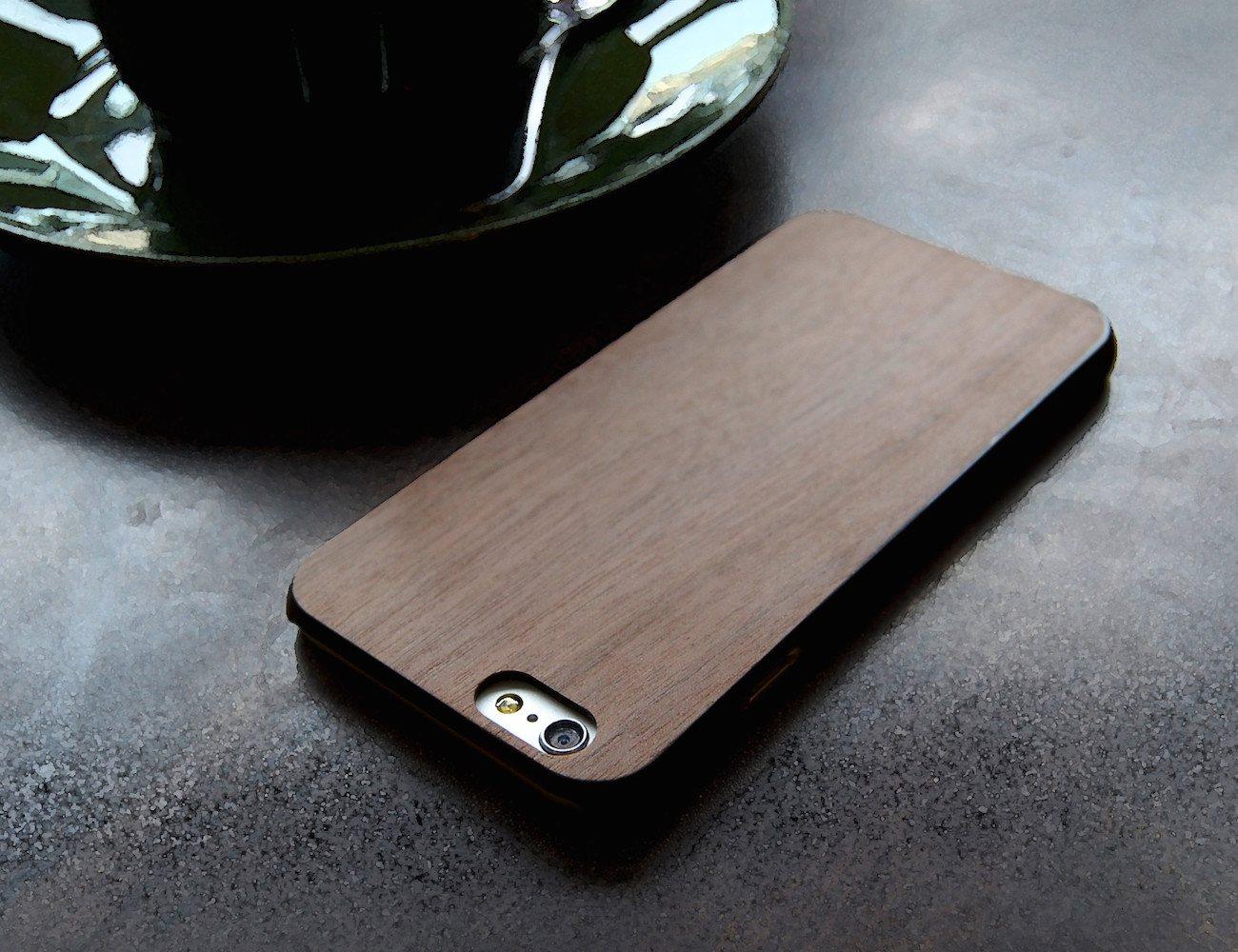 iphone-6-walnut-real-wood-slim-case-01