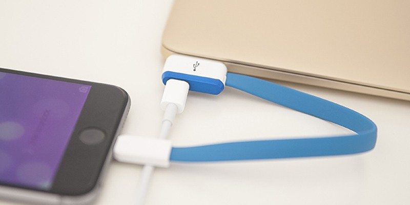 InfiniteUSB USB cable-c review